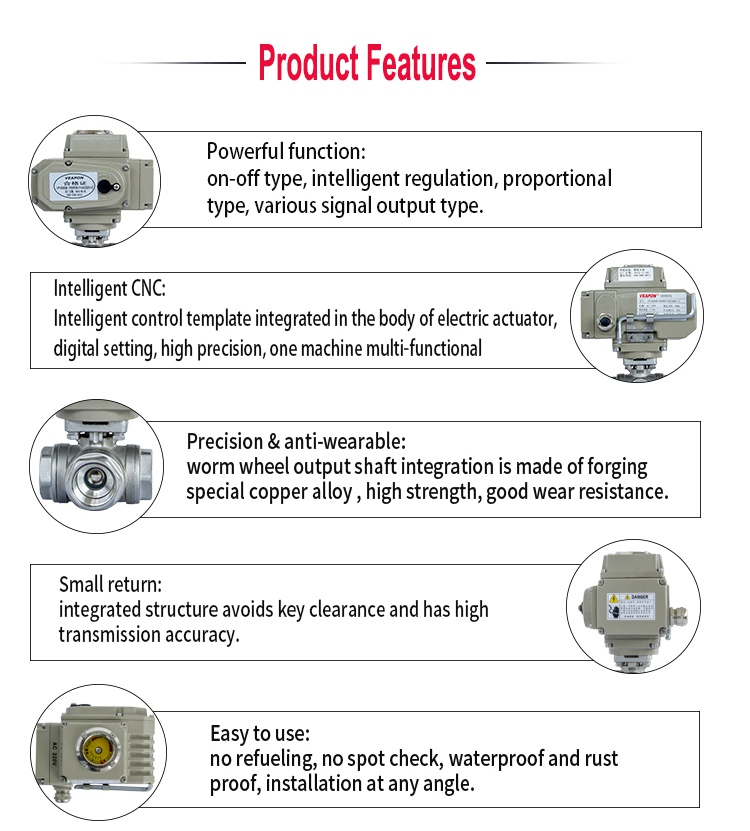 Pruduct Features of electric screw ball valve.jpg