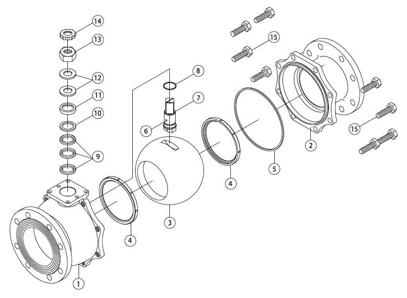 CAD 分解图.jpg