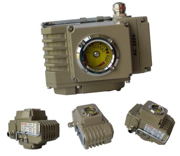 electric actuator.jpg