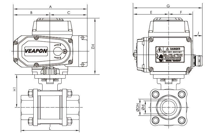 CAD图.jpg