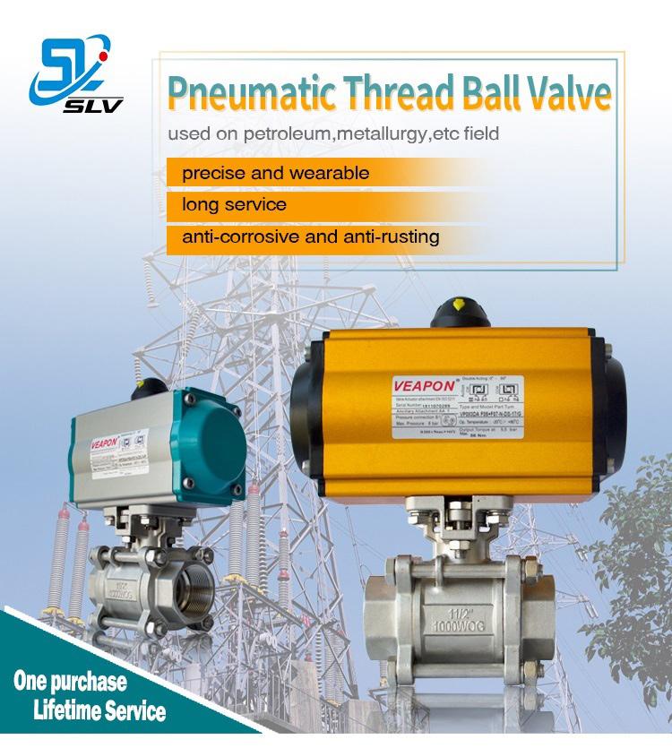 Pneumatic Threaded Ball valve.jpg